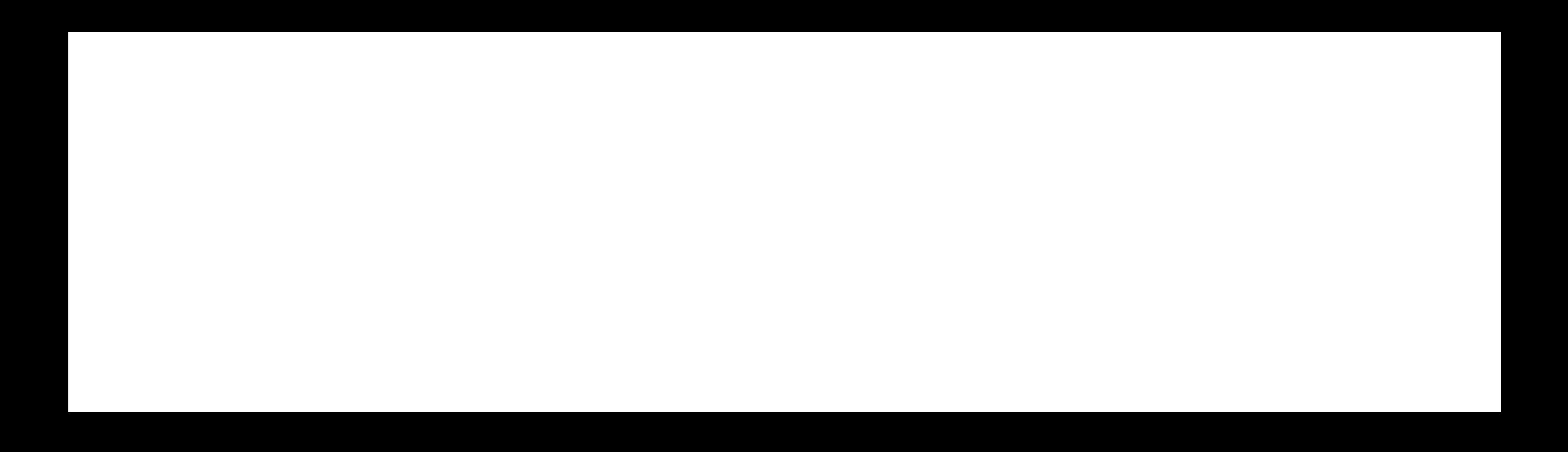 Jaminko